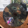 STEVE BRAND | Near Series: Glow (...txt) - CD