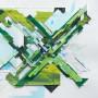 JASPER WOLFF & MAARTEN MITTENDORFF | Tesseract (Delsin) - EP