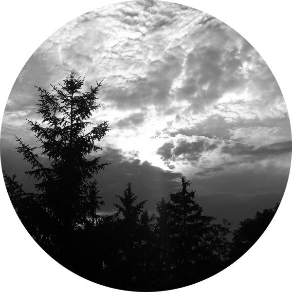 VARIOUS ARTISTS | Decennium 1.3 (Affin) – EP