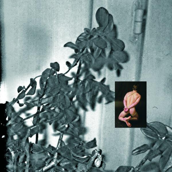 BEN GALYAS, TERRE THAEMLITZ & ROBIN RIMBAUD | Ben loves Terre loves Robin (Premature Recordings) – EP
