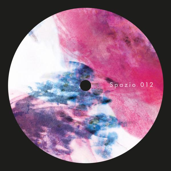 CROSSING AVENUE | Avantieri (Spazio Disponibile) – EP