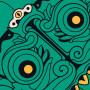 WATA IGARASHI | Sekala EP (Midgar)