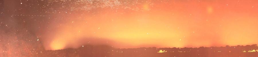 SHORELIGHTS | Ancient Lights (Subwax Bcn) - 2xLP