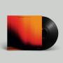 DANIEL AVERY | Song For Alpha (Phantasy Sound) - 2xLP