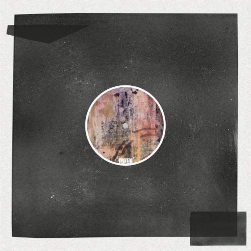 BANKE | Totem EP (Token)