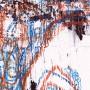 STEVE BICKNELL | Mind Patterns (6dimensions) - EP