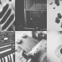 MORPH | Sample Pack (Audiomodern)