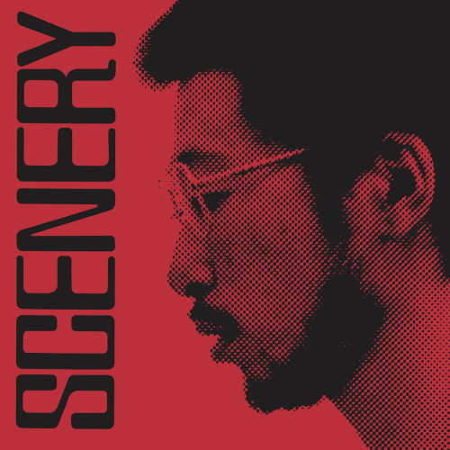 RYO FUKUI | Scenery (We Release Jazz) - CD