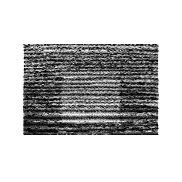 GROUPER | Grid Of Points (Kranky) – LP