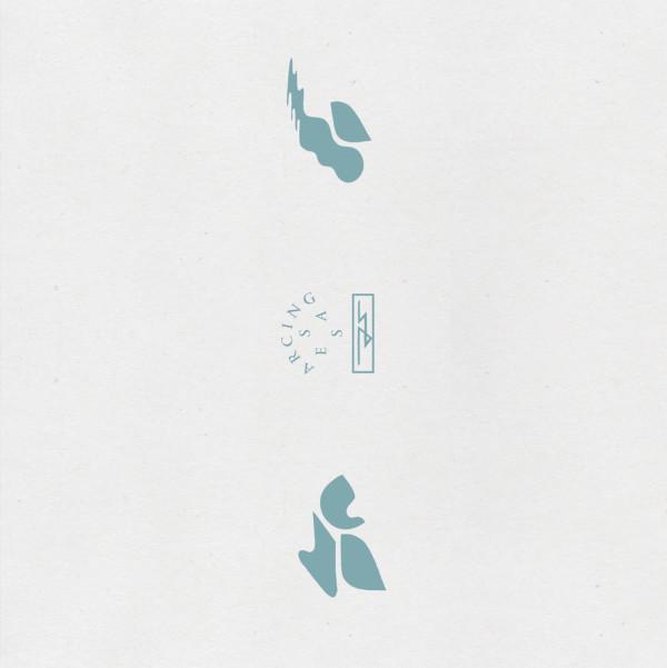 RHYW | Arcs-06 (Arcing Seas) – EP
