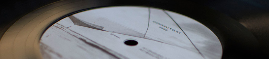 9980-Vinyl