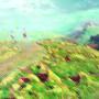 NACHT PLANK | Nemmit Con (...txt) - CD