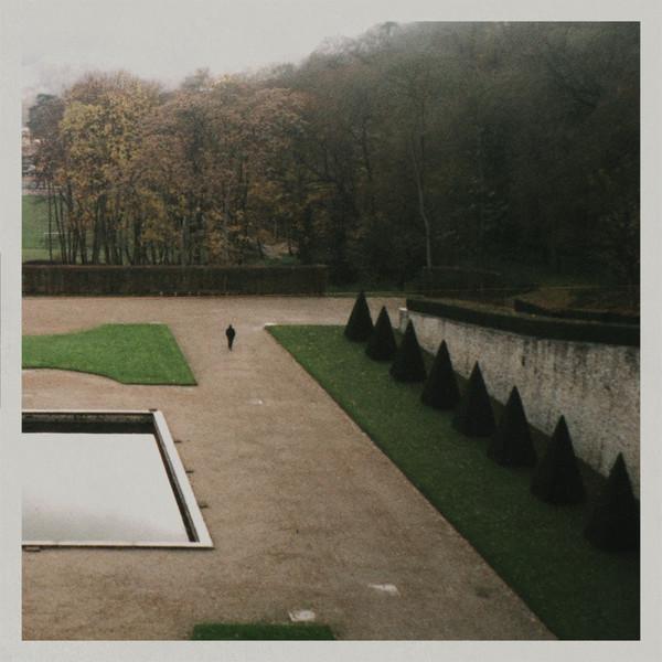 BLNDR | L'Observatoire (Hypnus) – 2xLP