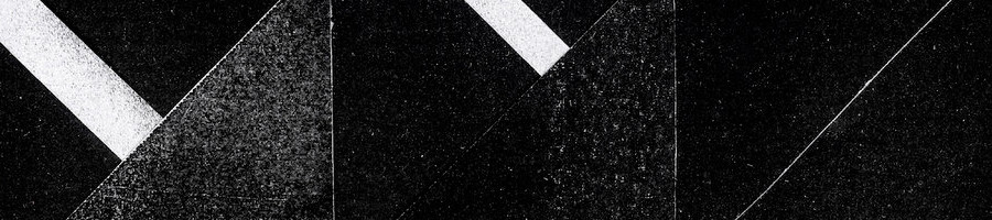 CONFORCE | Terra Modis EP (Delsin)