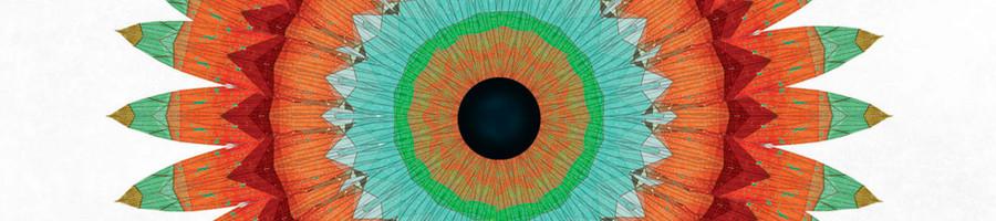 RASMUS JUNCKER | Ophold (Kingdoms) - LP