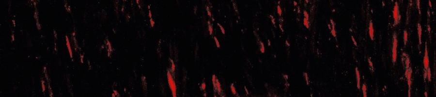 DJ RICHARD | Dies Iræ Xerox (Dial) - 2xLP