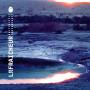 LA FRAICHEUR | Self Fulfilling Prophecy (InFiné) - CD/2xLP