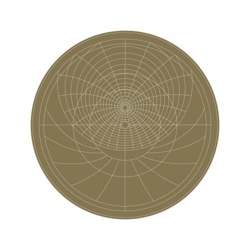 NEEL & NATURAL/ELECTRONIC.SYSTEM. | Sinergia (Tikita) - EP