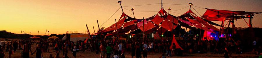 boom_festival_2018_indanha_a_nova_portugal_focal_martin_nonstatic