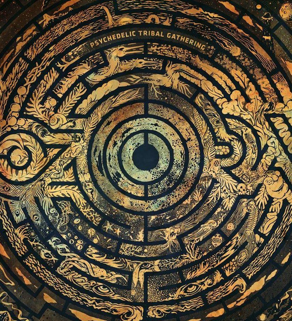ozora-2018-flyer