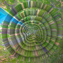 APHEX TWIN | Collapse EP (Warp)