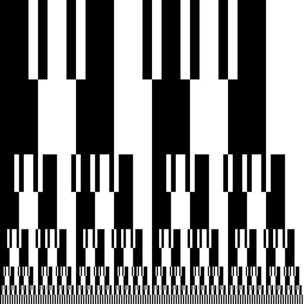 DONATO DOZZY | Filo Loves The Acid (Tresor) – 2xLP