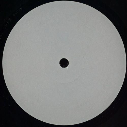 ALEX BAU | Zenstory EP (Echo Echo)