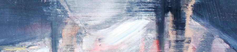 BVDUB | Drowning in Daylight (Apollo) - 2xLP