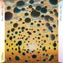 PAULINE ANNA STROM   Trans-Millenia Music (Rvng Intl.) - CD/2xLP