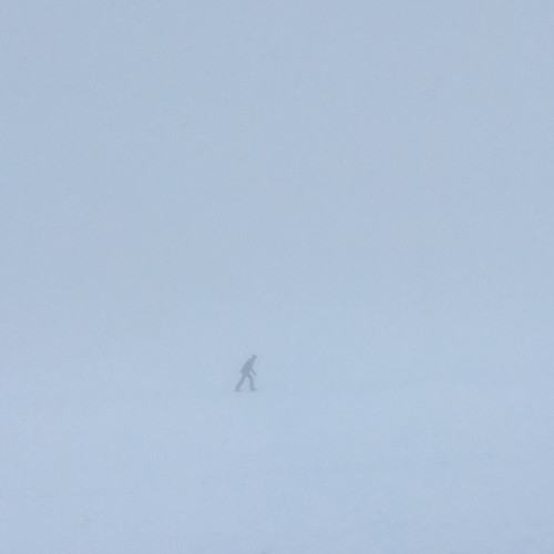 SKEE MASK | Compro (Ilian Tape) - 2xLP