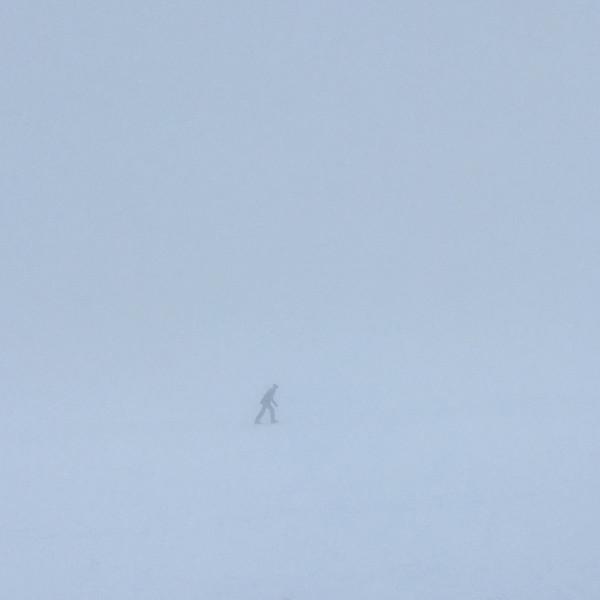 SKEE MASK | Compro (Ilian Tape) – 2xLP