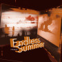 Endless Summer, originally released in 2001 by Mego, was a breakthrough album for Christian Fennesz.