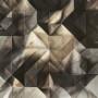 OCOEUR | Inner (n5MD) - 2xLP/CD