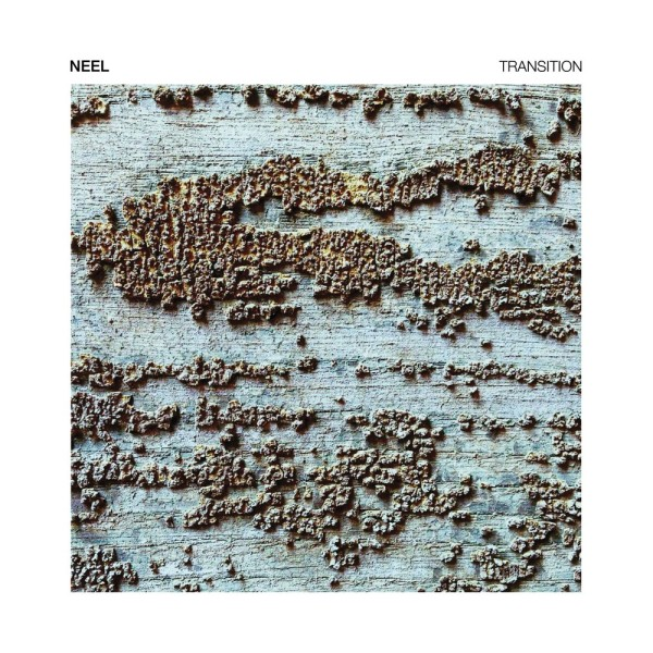 NEEL | Transition (Token) – EP