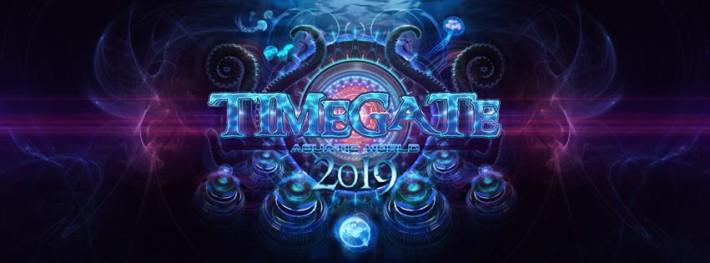 MIZOO | Timegate 2019