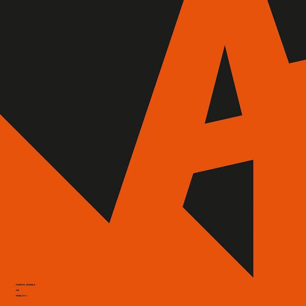 FUMIYA TANAKA   Ab (Perlon) – EP