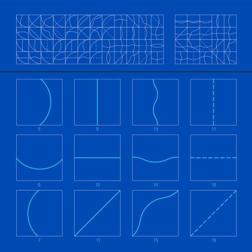 VARIOUS ARTISTS | Air Texture Vol. VI - CD