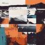 HIBERNIS | Middle Of The Meds (Serein) - CD