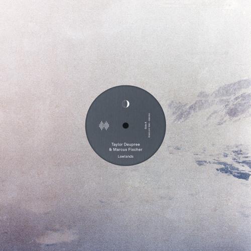 TAYLOR DEUPREE & MARCUS FISCHER | Lowlands (IIKKI) - LP