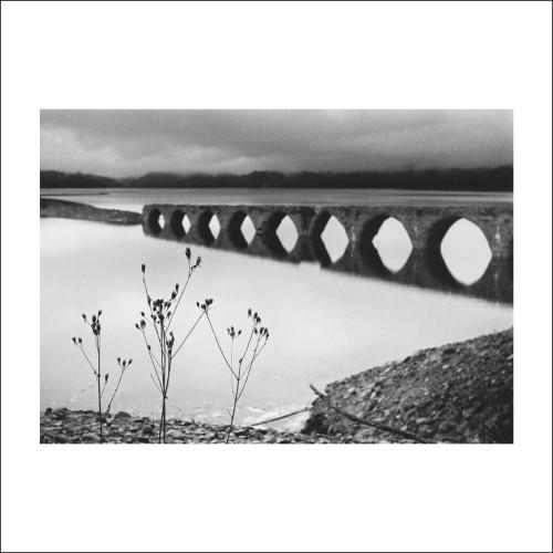 MOTOHIKO HAMASE | Reminescence (Studio Mule) - CD/LP