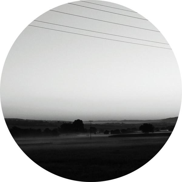 JOACHIM SPIETH | Luminophor (Affin LTD) – EP