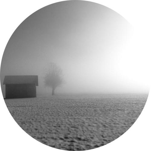 SVAROG | Phenomenon (Affin LTD) - EP