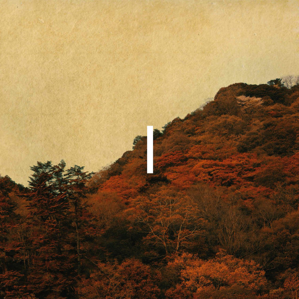 FEDERICO DURAND | Pequeñas melodías (IIKKI) – CD/LP
