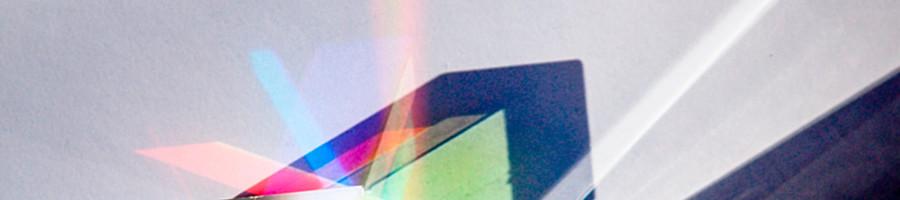 JAMES GINZBURG | Six Correlations (Subtext) - LP