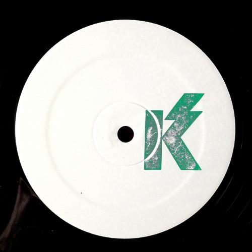 TM404 | Endor Trico (Kontra-Musik) - EP