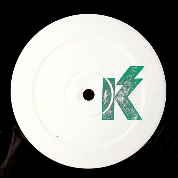 TM404 | Endor Trico (Kontra-Musik) – EP