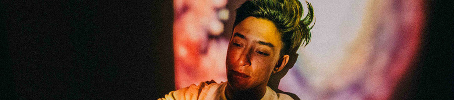 Shigeto Weighted Ghostly International Ultimae Store