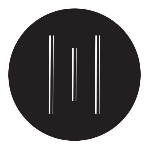 DEMIAN LICHT & EOMAC | Etxc003 (Eotrax) - EP
