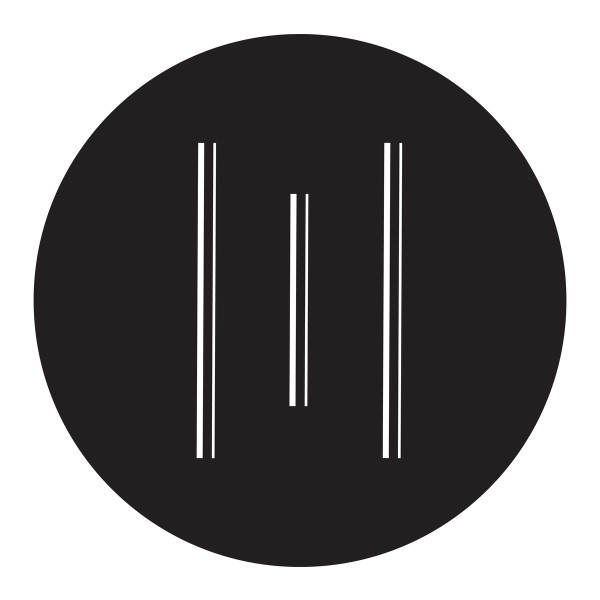 DEMIAN LICHT & EOMAC | Etxc003 (Eotrax) – EP