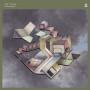 THE 7TH PLAIN | Chronicles I (A-TON) - CD/2xLP